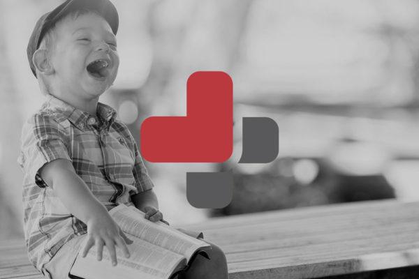 Gabinet Pediatryczno-Endokrynologiczny